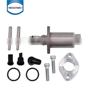 Good Price Suction Control Valve Toyota for Sale 294200-0042