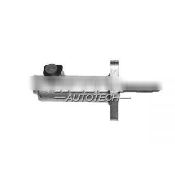 Auto Clutch Slave Cylinder 201 290 03 11 for MERCEDES-BENZ
