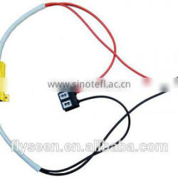h7 Load Resistors,HID Decoder,hid xenon light warning canceller