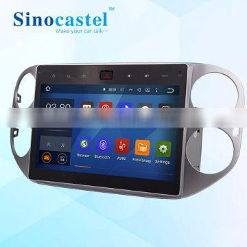 Car Electronic 2 din Car DVD Player GPS Navigation 10.1 inch gps Car Radio In Dash Bluetooth Stereo Video Map