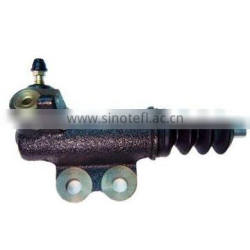 Clutch Slave Cylinder for Mitsubishi L200 Pickup KA4T MR980832