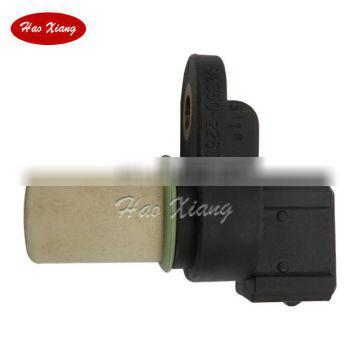 39180-23500 3918023500 Auto Crankshaft Position Sensor