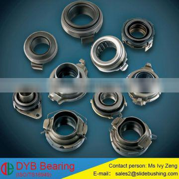 Clutch release bearing for DAF 658418 658428 Automobile clutch bearing,automobile engine bearing