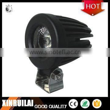High power 10w OR 15W offroad tractor LED work light