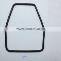 ATX ZF4HP22 Automatic Transmission 053816 oil pan gasket transmission rubber gasket ATF Pan Gasket