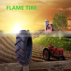 tractor tyres of china