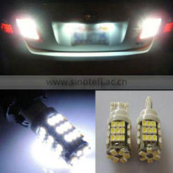 2015 NEW PRODUCT T10 9SMD LED auto lamp, led auto lighting, led car bulb