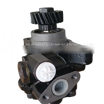 power steering pump for Hino J08C 44310-2790