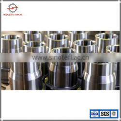 OEM Custom Aluminium,Iron,Brass,Zinc,Steel,Copper,Bronze,Steel Precision CNC Turning Machining Parts
