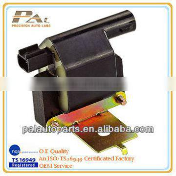 Ignition Coil for DAIHATSU 19080-Z9121