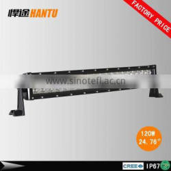"4x4 Light Bar 22"" 120W offroad light for truck jeep suv double row straight light bar 300W 240W 180W 120W"