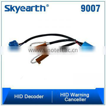 2015 Super Hotest Hid xenon kit--HID ballast/HID bulb/Canbus Founction/normal Slim Founction/Fast-start Founction