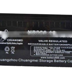 stable quality solar battery 12v 200ah rocket battery