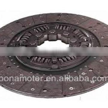 1669142 Clutch Disc for VOLVO