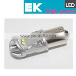 High Power top quality 5w5 canbus car led auto bulb