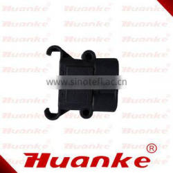 Forklift Parts 80A Male Connector For HELI Electric Forklift