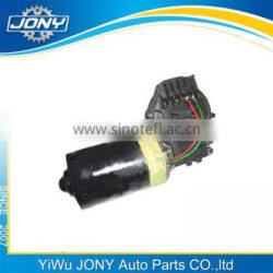 Radiator fan motor/fan blower motor/electric fan motor for AUDI 100 C4 OEM 4A1 955 113 C,1 395 106 092