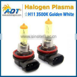 2015 New Products plasma bulb car lmp H11-3500K