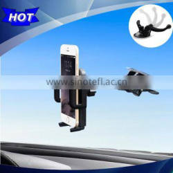 Non-slip Design 360 Degree Windshield Smart Phone Car Holder