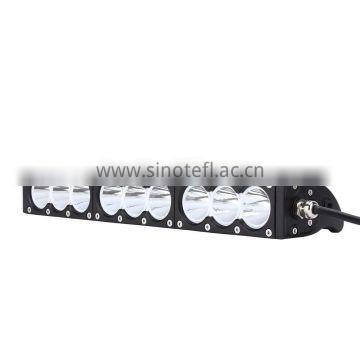 wholesale cree led light bar 90w for car