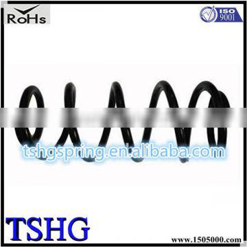 good quality car shock absorber coil spring for DAEWOO