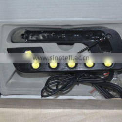 Super Brightness swift daytime running light