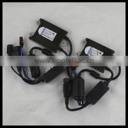 xenon hid conversion kit error free 35w canbus error light canceller hid ballast