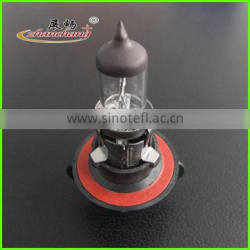 auto headlight bulbs CHINA H13 GOOD QUALITY