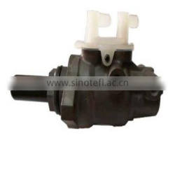 OEM: 47028-58010 Brake Master Cylinder offer price for MNH10