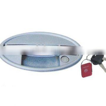Ll-168a Luggage Storehouse Lock