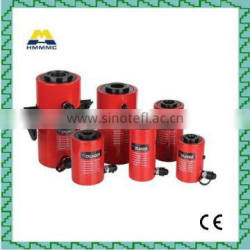 50 ton hollow cylinder with cost price