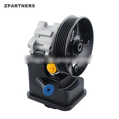 Hydraulic Electric Pump Repair Kit Power Steering Pump For Ford For Great Wall Hover CHV 3407100 K54