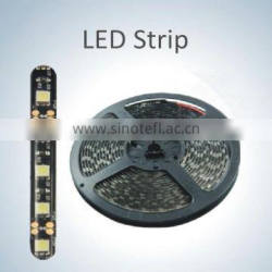 Factory direct sales for strip led car light