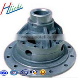 differential for forklift