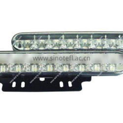 LED daytime running light DRL daytime running light led DRL