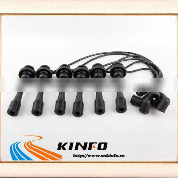 Ignition wire for Mitsubishi