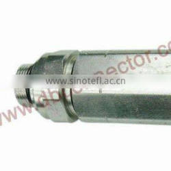 Trunk Cable 5/8 KS Pin Connector