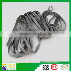 elastic rubber band/ elastic rubber tape