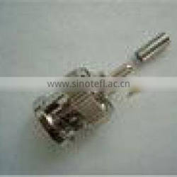 BNC Type Nice Quality RF Coaxial The Connector