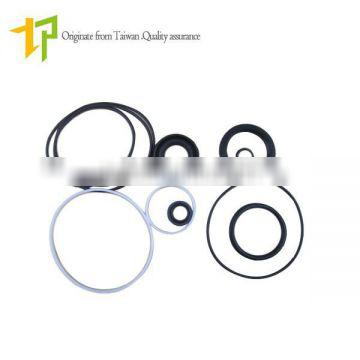 good quality wholesale parts car Power steering repair kit for Toyota 04445-35120