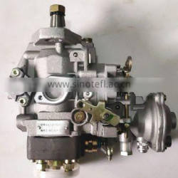 High Quality Fuel VE Pump VE4/12F1500R51-1 0460424005 0 460 424 005 For Bosch for sale