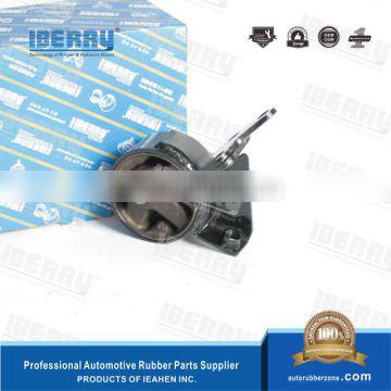 AUTO SPARE PARTS Engine Moungting For Japanese car OE:11210-50Y00
