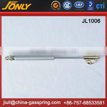Made in China 245mm steel gas spring manufacture