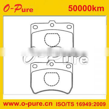 auto parts for bmw guangzhou FOR RENAULT PEUGOT 309 items FOR lexus