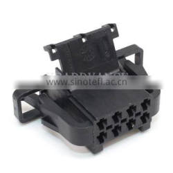 YBADDVANCE Electric 8pin Connector 3B0 972 724
