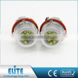 Excellent Quality High Brightness Ce Rohs Certified Replacement Led Marker Angel Eye