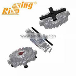 AUTO FAN CLUTCH FOR ISUZU ELF PARTS 8-97129-738-0