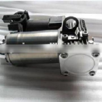 Inflating pump For Benz 221320010