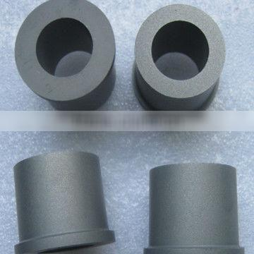 cemented carbide customed punch dies