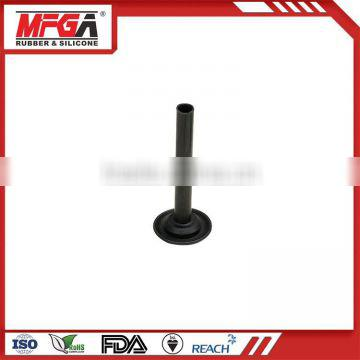 China factory supplied customized auto parts